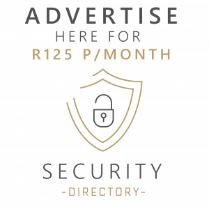 security_directory_advertise@4x