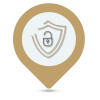 Security Directory icon